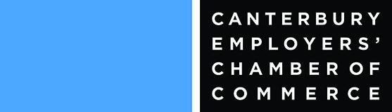 cecc_logo.jpg