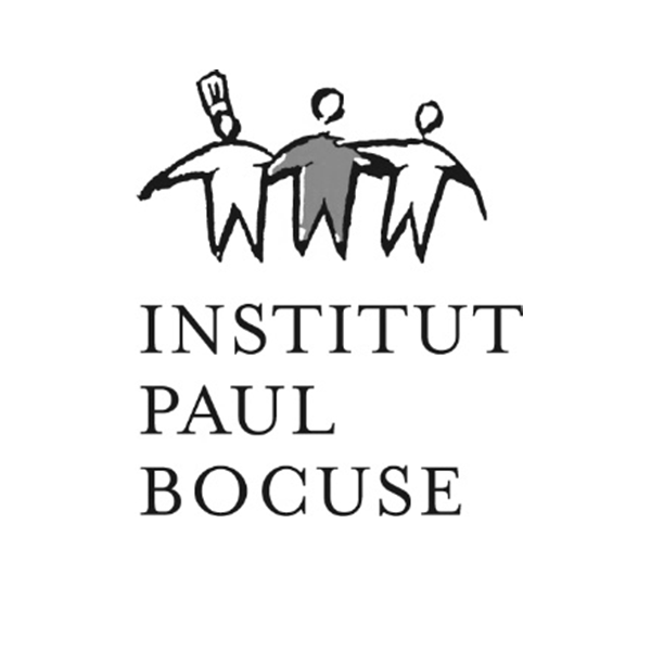 paul bocuse.png