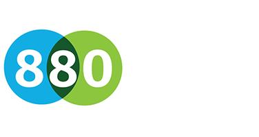 880-logo-menu.png