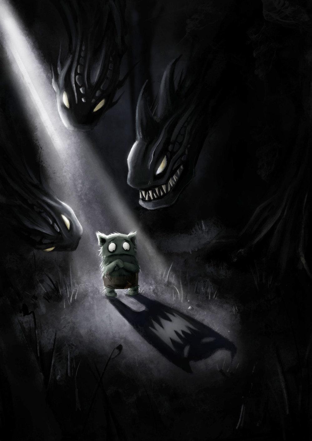 fear_web.jpg