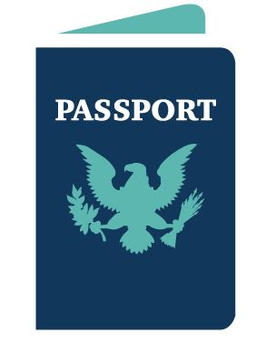 passport icon.JPG