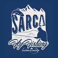 click for more info on sarca
