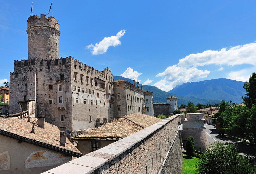 Castello-del-Buonconsiglio_imagefullwide.jpg