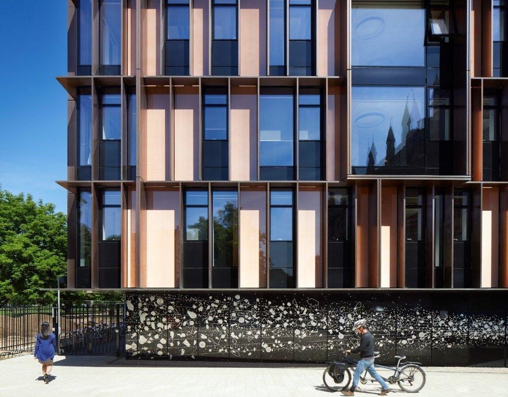 beecroft-building-outside-min.jpg