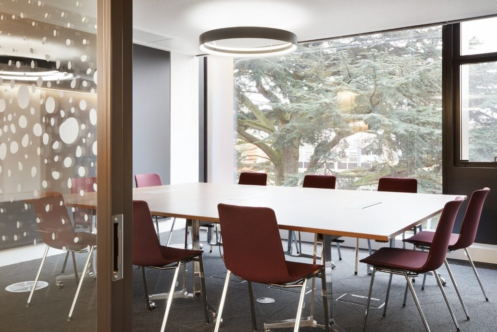 beecroft-building-meeting-room-min.jpg