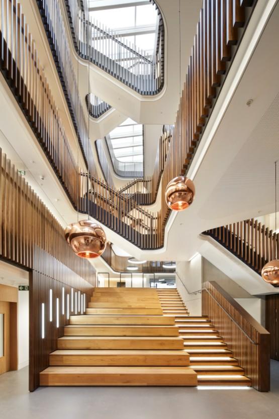 beecroft-staircase-min.jpg