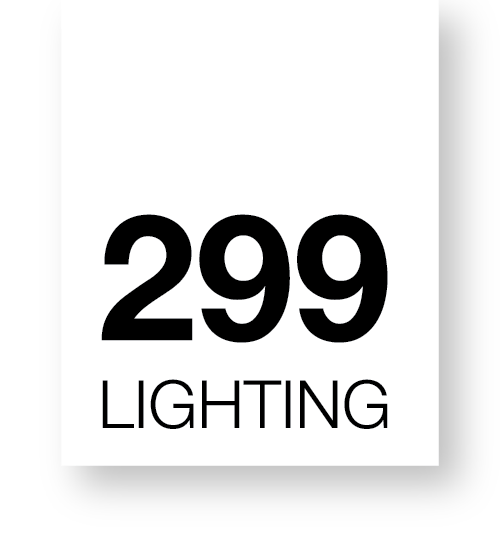299 Lighting