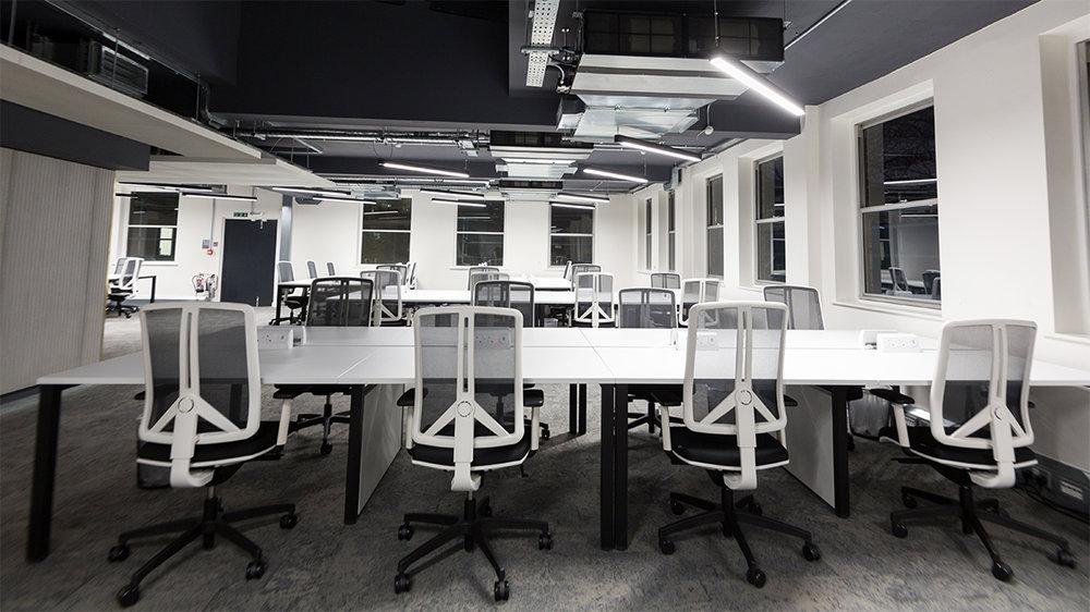 carter-lane-large-office.jpg