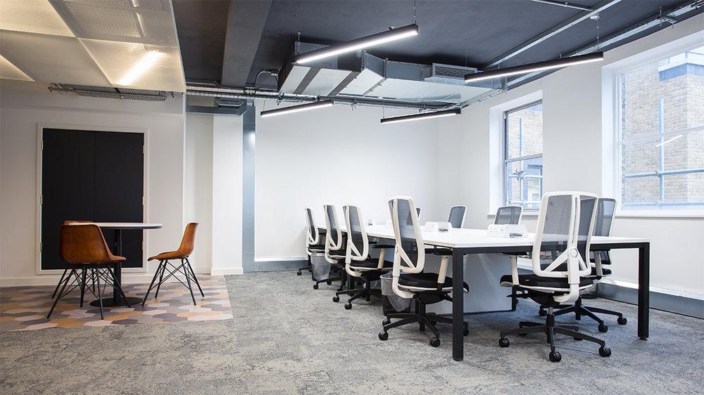 carter-lane-meeting-room.jpg