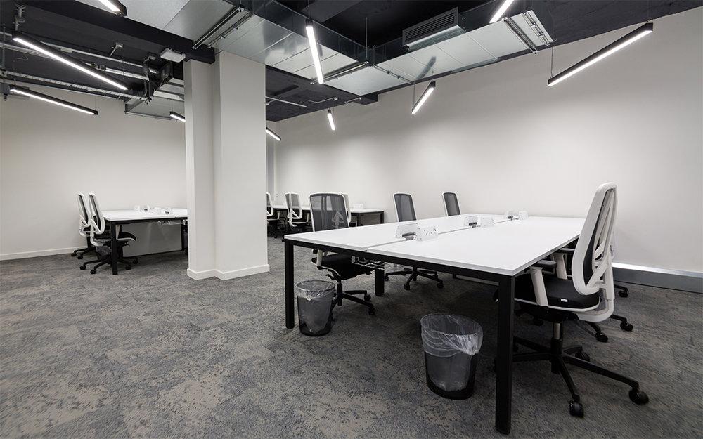 carter-lane-office.jpg