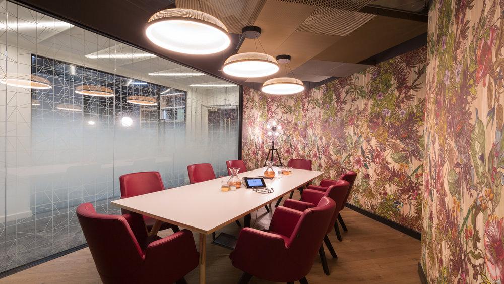 carter-lane-meetingroom.jpg