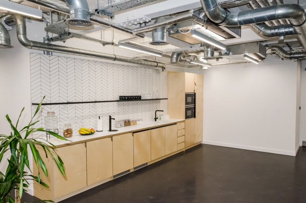 labs-house-kitchen-area - Copy.jpg