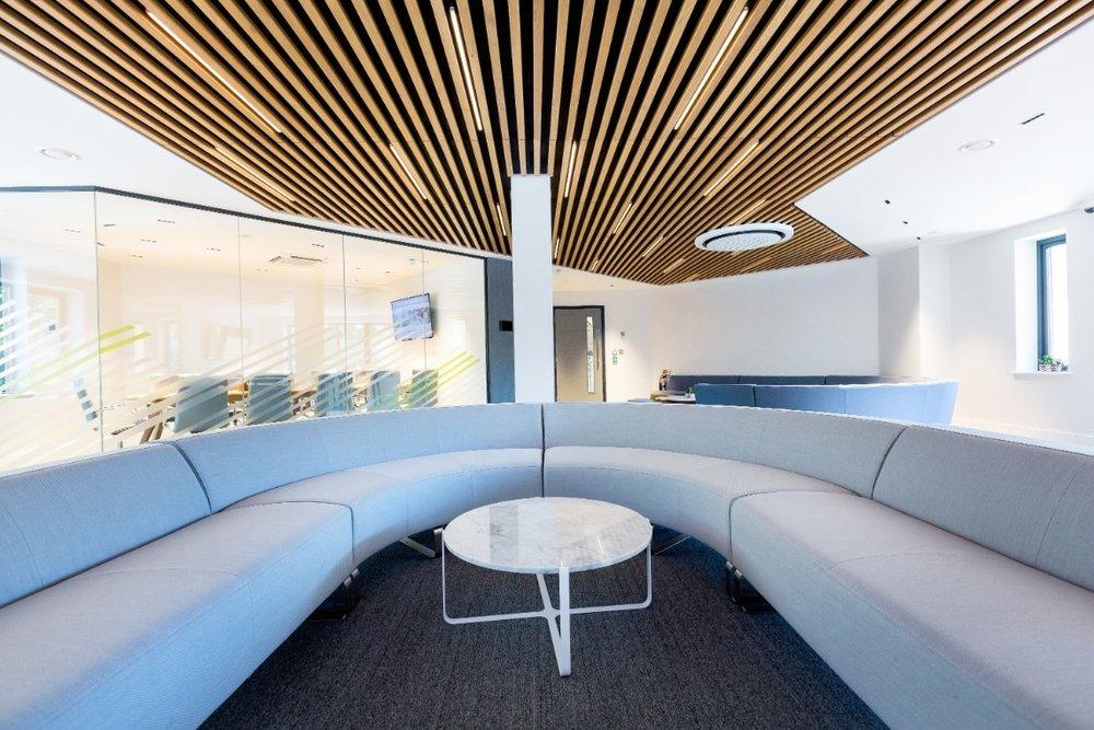 aerial-direct-large-seating.jpg