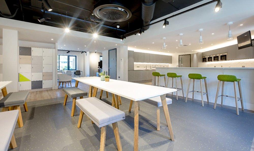 aerial-direct-kitchen-seating.jpg