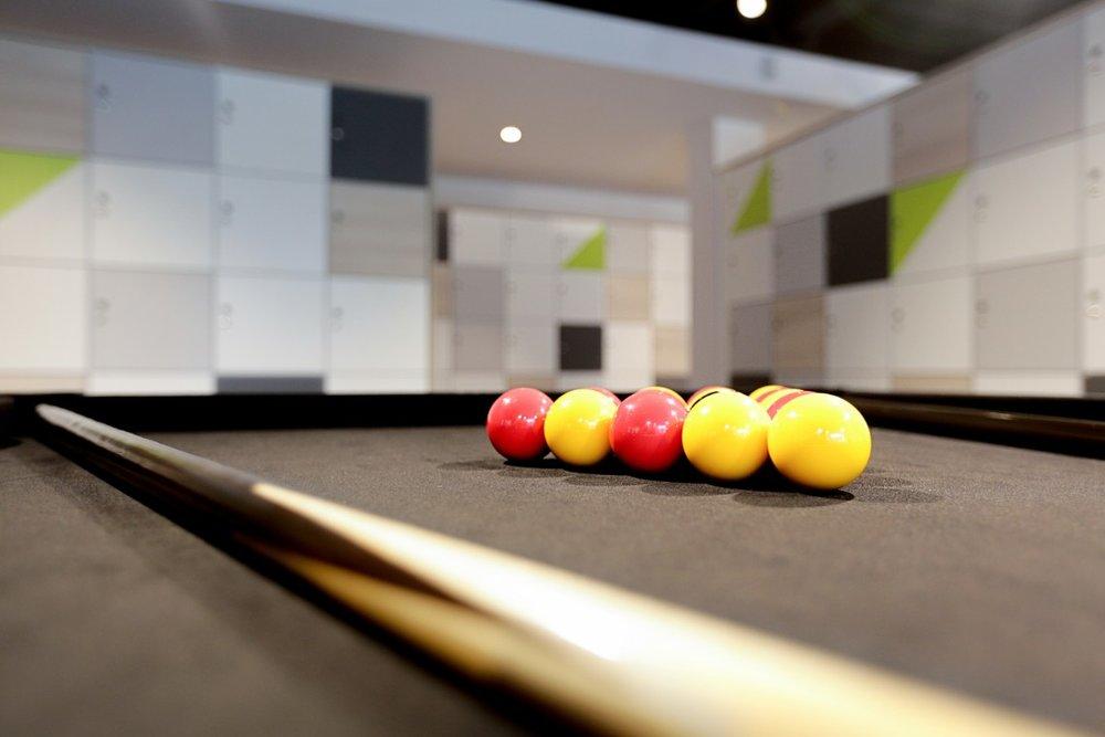 aerial-direct-pool-table.jpg