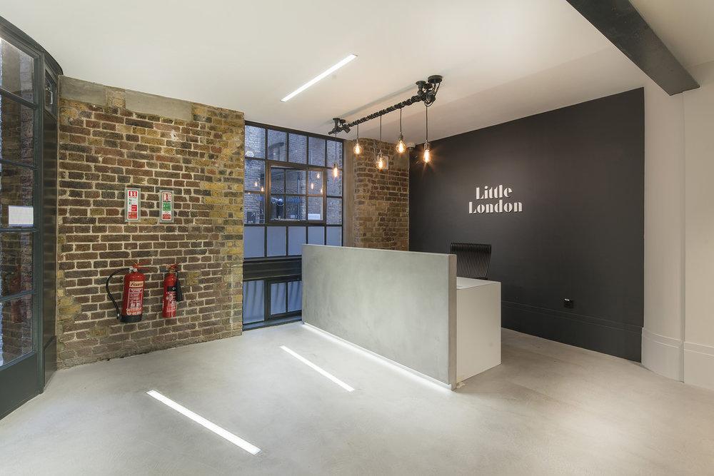 Little_London_003-compressor (1).jpg