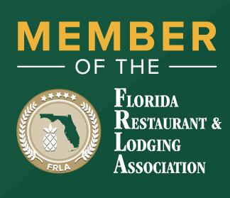 FRLA-Member-Logo.jpg