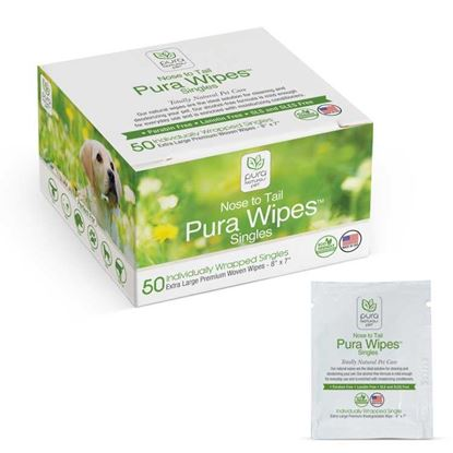 0000345_nose-to-tail-pura-wipes-singles_415.jpeg