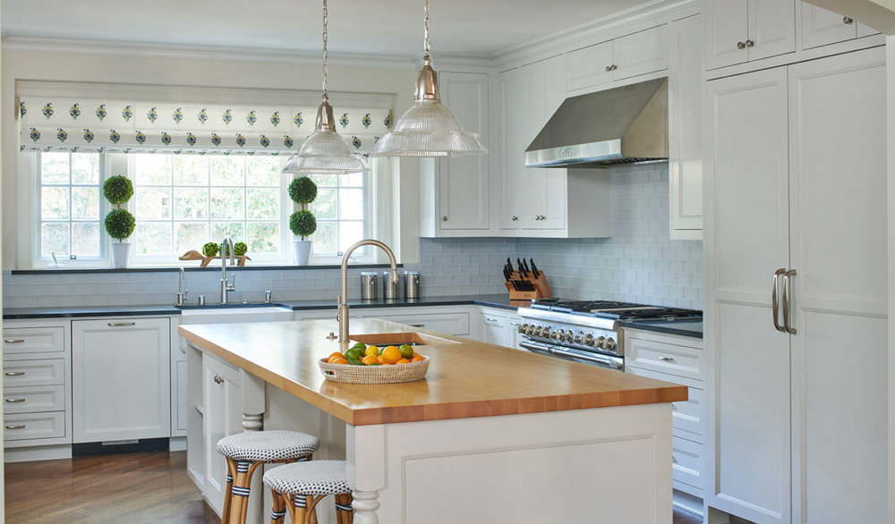 farmhouse-kitchen-design-butcher-block-island-rollins-andrew.jpg