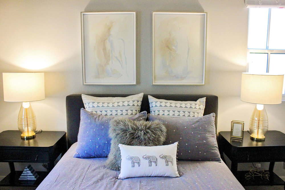 eclectic-master-suite-bohemian-decor-rollins-andrew.jpg