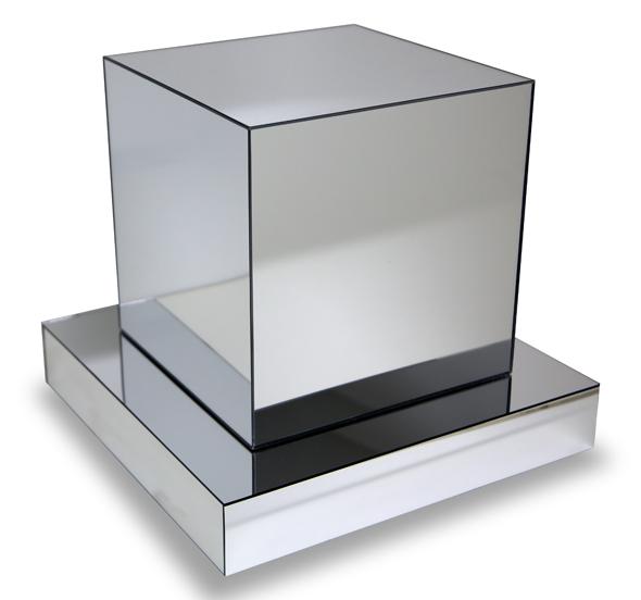 60e5ac782b9a9383-Mirrorcopy2.jpg