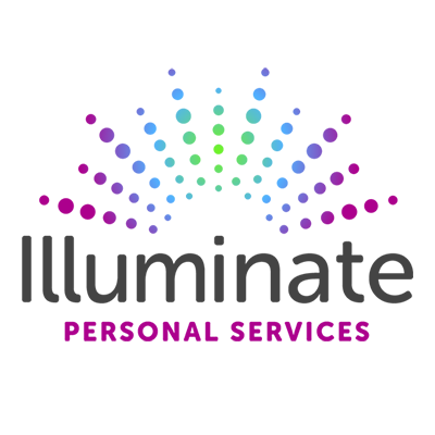 Illuminate: Personal Services