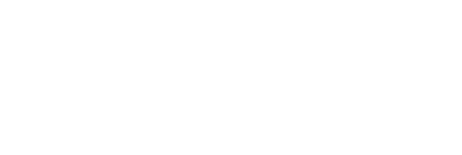 Kamcraft Kitchen Cabinets LTD.