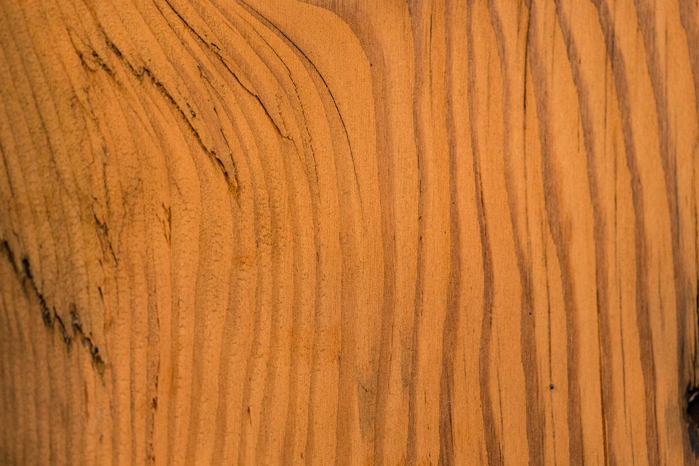 Barn wood