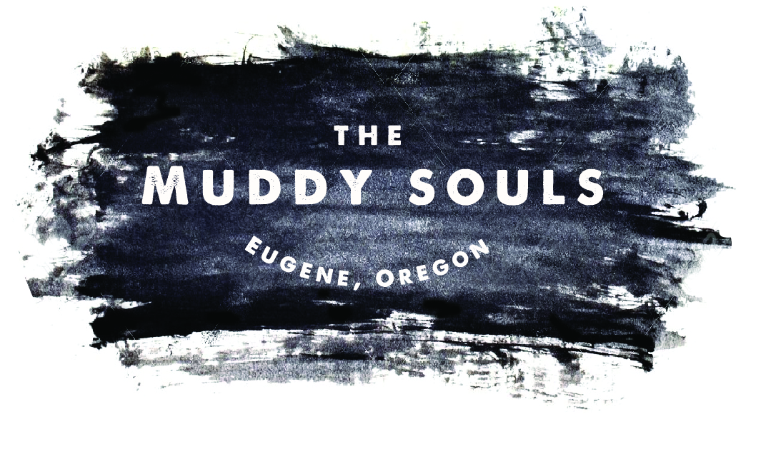 The Muddy Souls