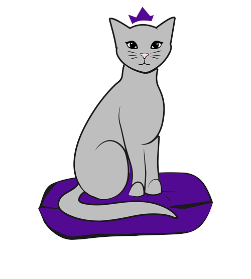 Cat's Meow Resort
