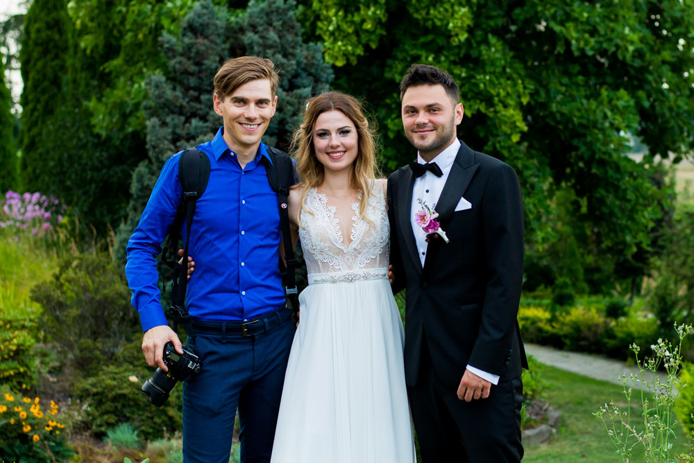 0295-Slub-Zuza-Tomek-2018-CCE_9839.JPG