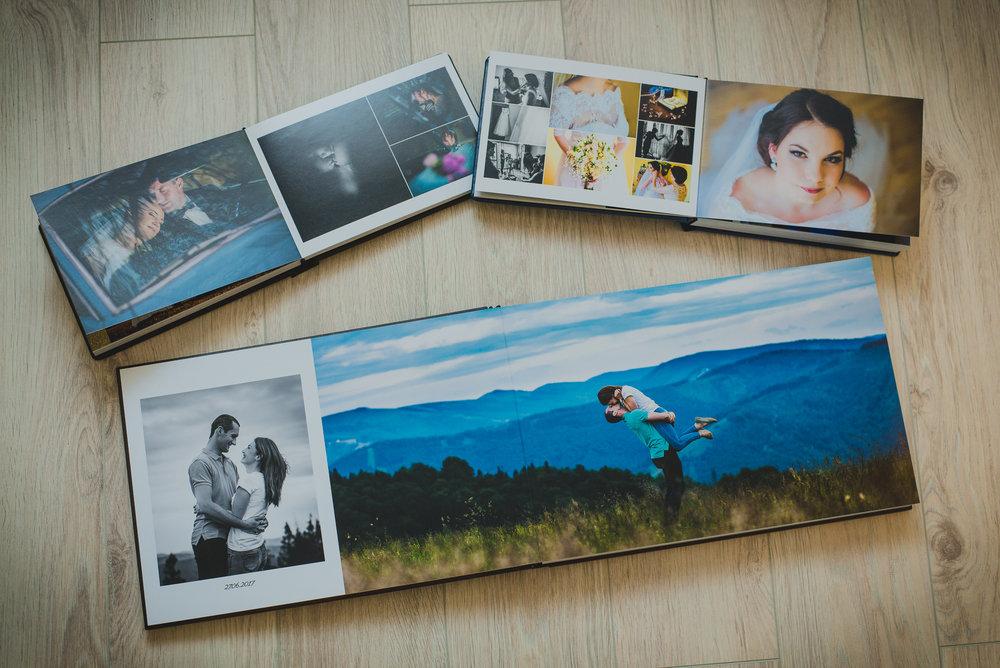 0007-Fotoalbumy-Produkty-2019-219_6067.JPG