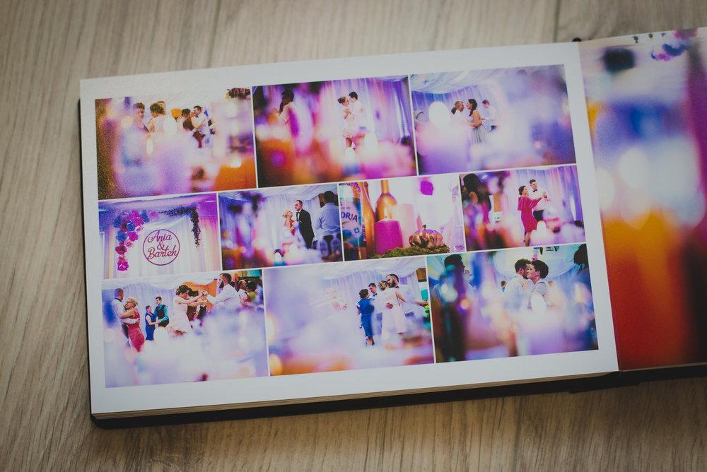 0016-Fotoalbumy-Produkty-2019-219_6091.JPG