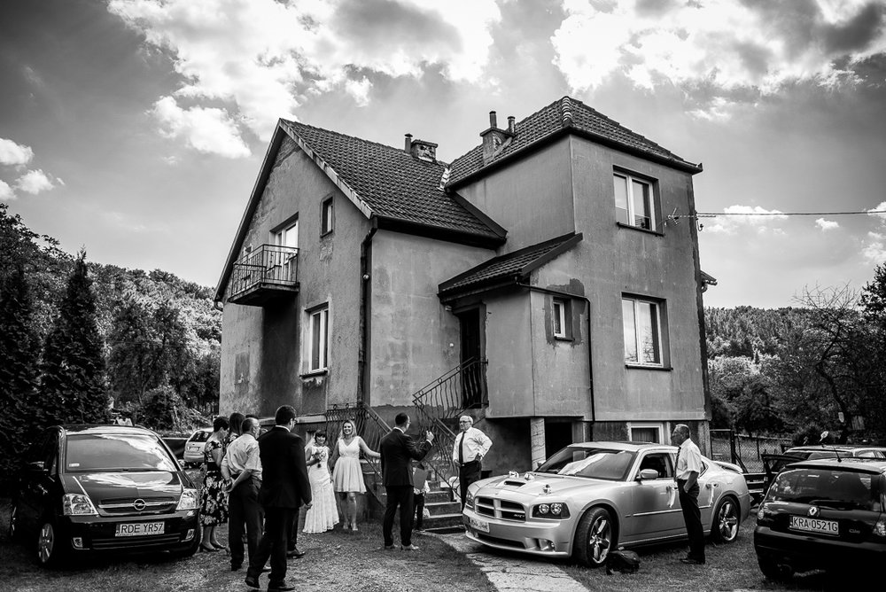 0082-Slub-Aga-Konrad-2017-POC_8199.JPG