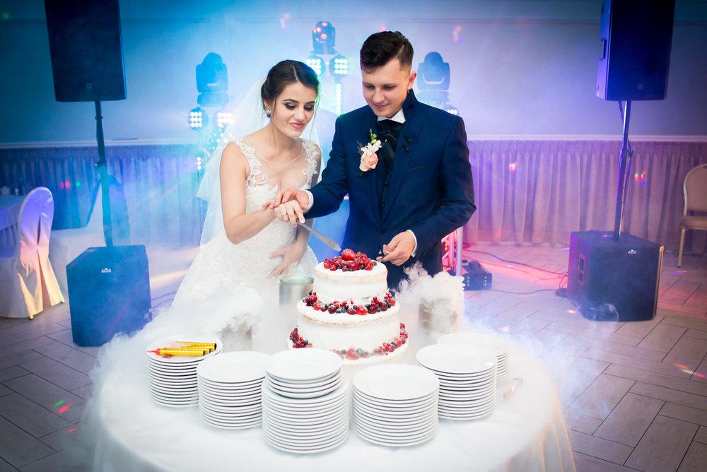 0295-Slub-Martyna-Mateusz-2018-RST_7671.JPG