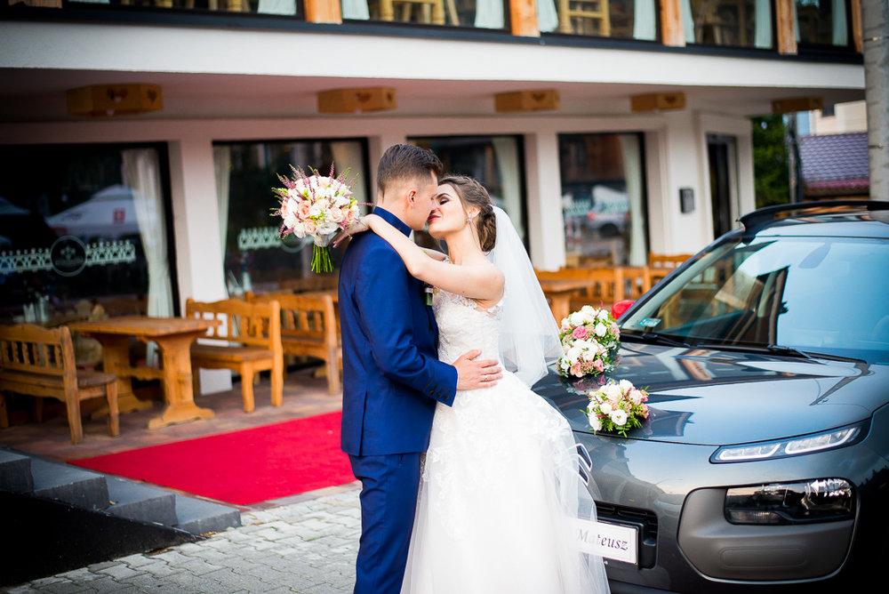 0243-Slub-Martyna-Mateusz-2018-N01_7550.JPG