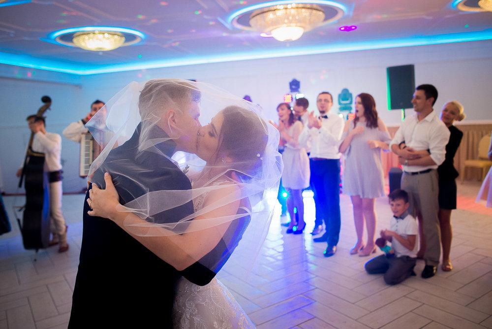 0314-Slub-Martyna-Mateusz-2018-RST_7788.JPG