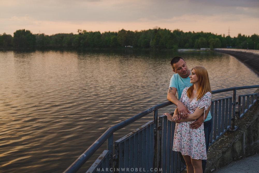 Weronika i Kamil