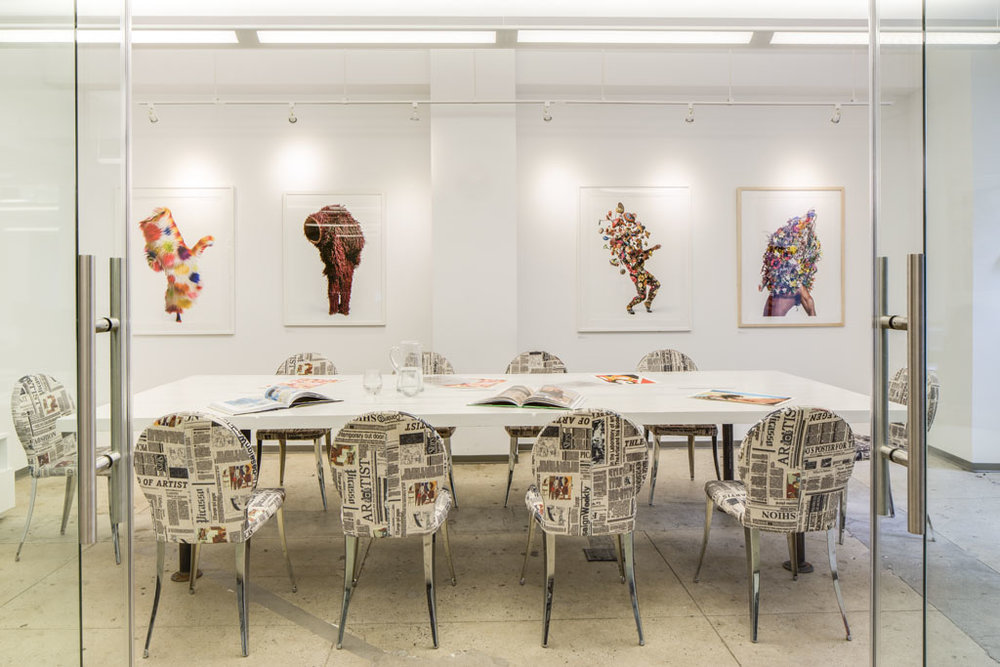 Maria-Brito-Artspace-HQ_04.jpg