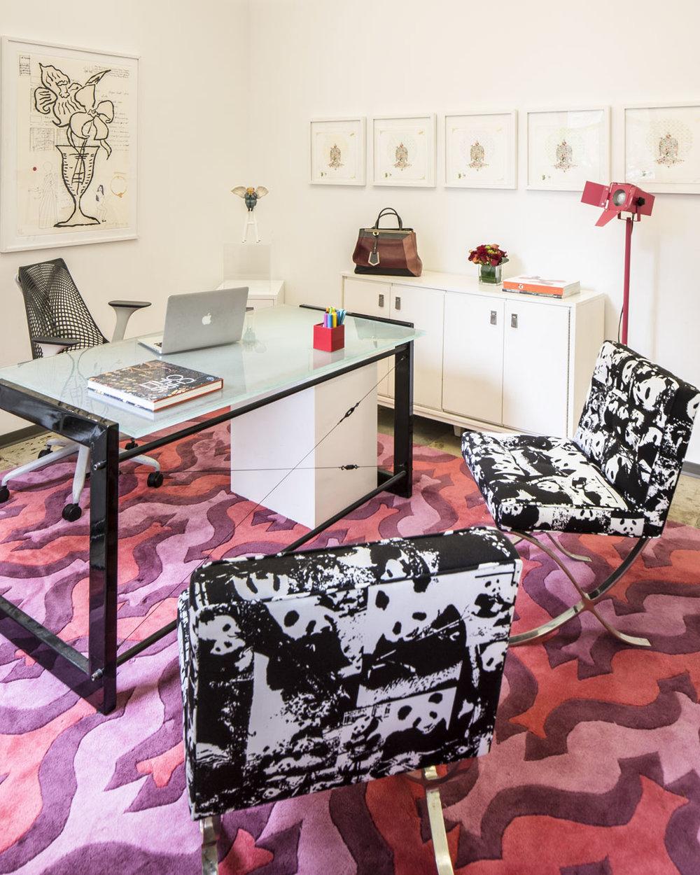Maria-Brito-Artspace-HQ_03.jpg