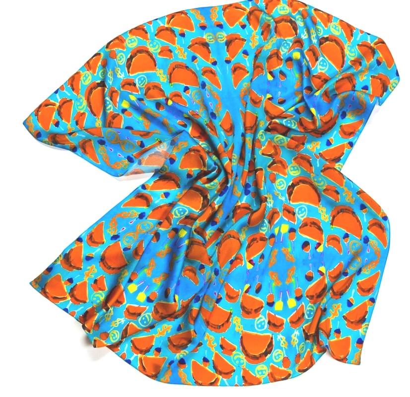 Maria-Brito_KB-Blue-Scarf-Fold-V2.jpg