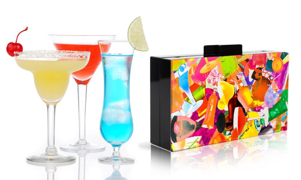 avaf-cocktails2-horz+v2 (1).jpg