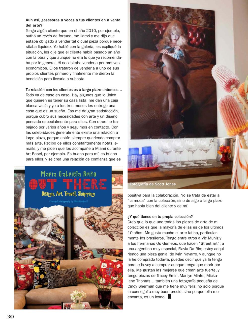 RevistaCosas5.png