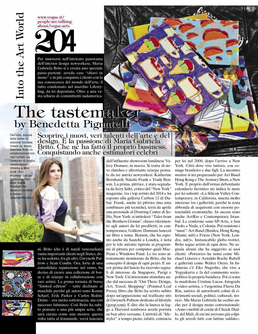 Vogue-Italia-Article.jpg