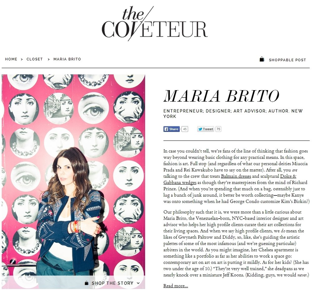 The-Coveteur-Maria-Brito.jpg