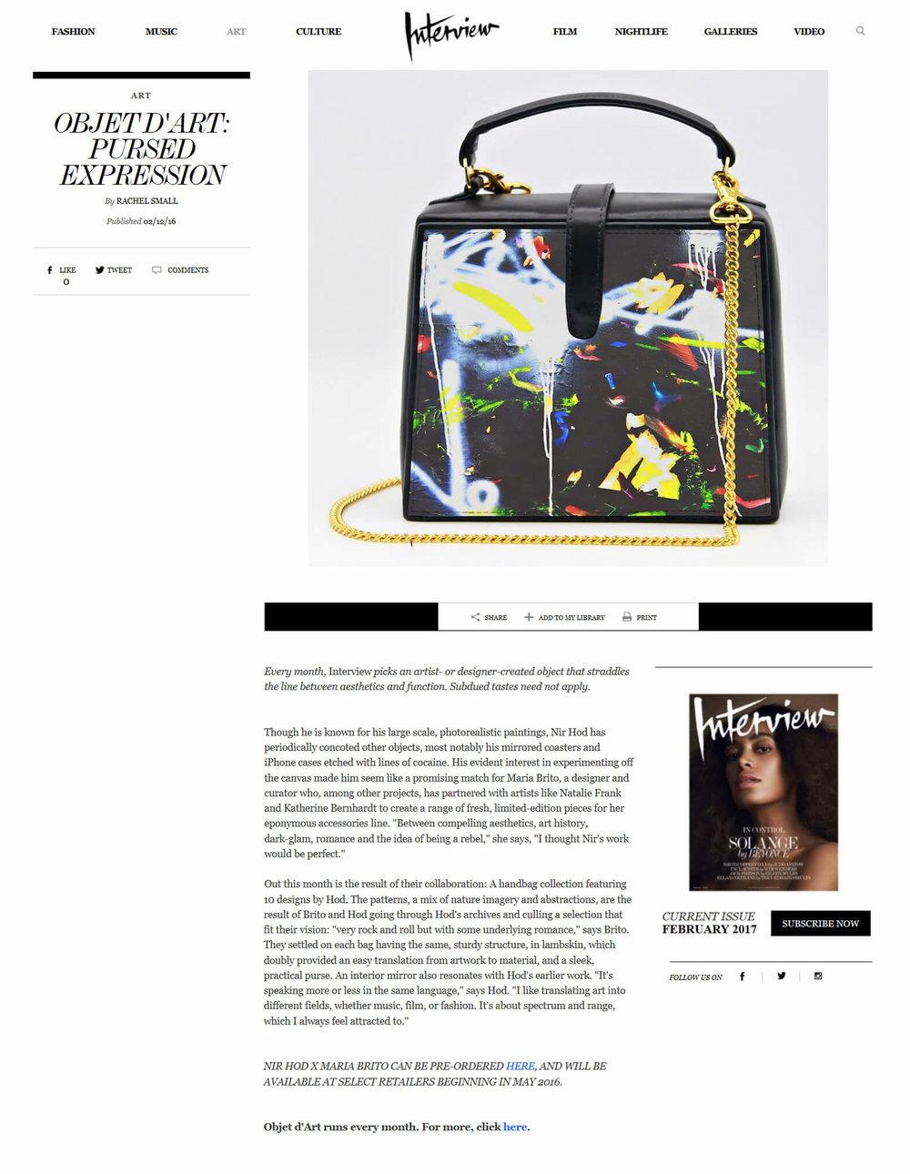 press_interview_magazine_maria_brito (1).jpg