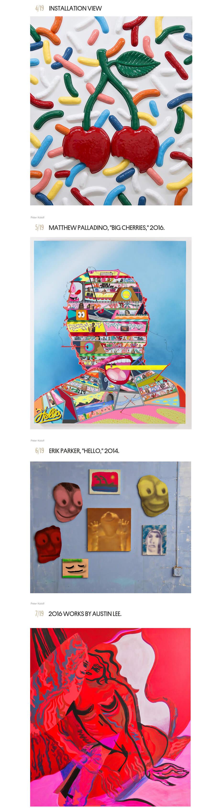 press-w-magazine-maria-brito-2.jpg