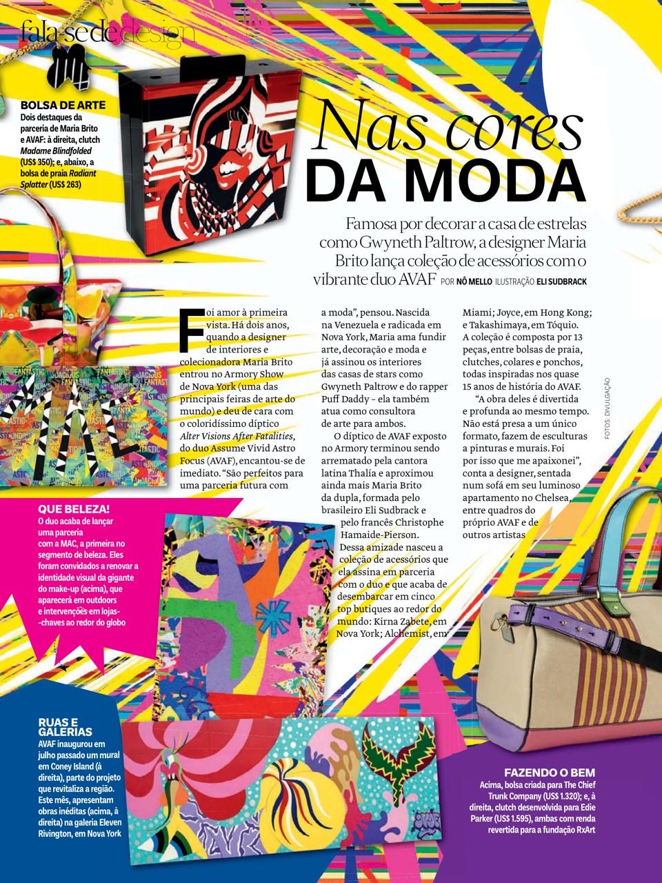 Vogue-Brasil-AVAF1.jpg