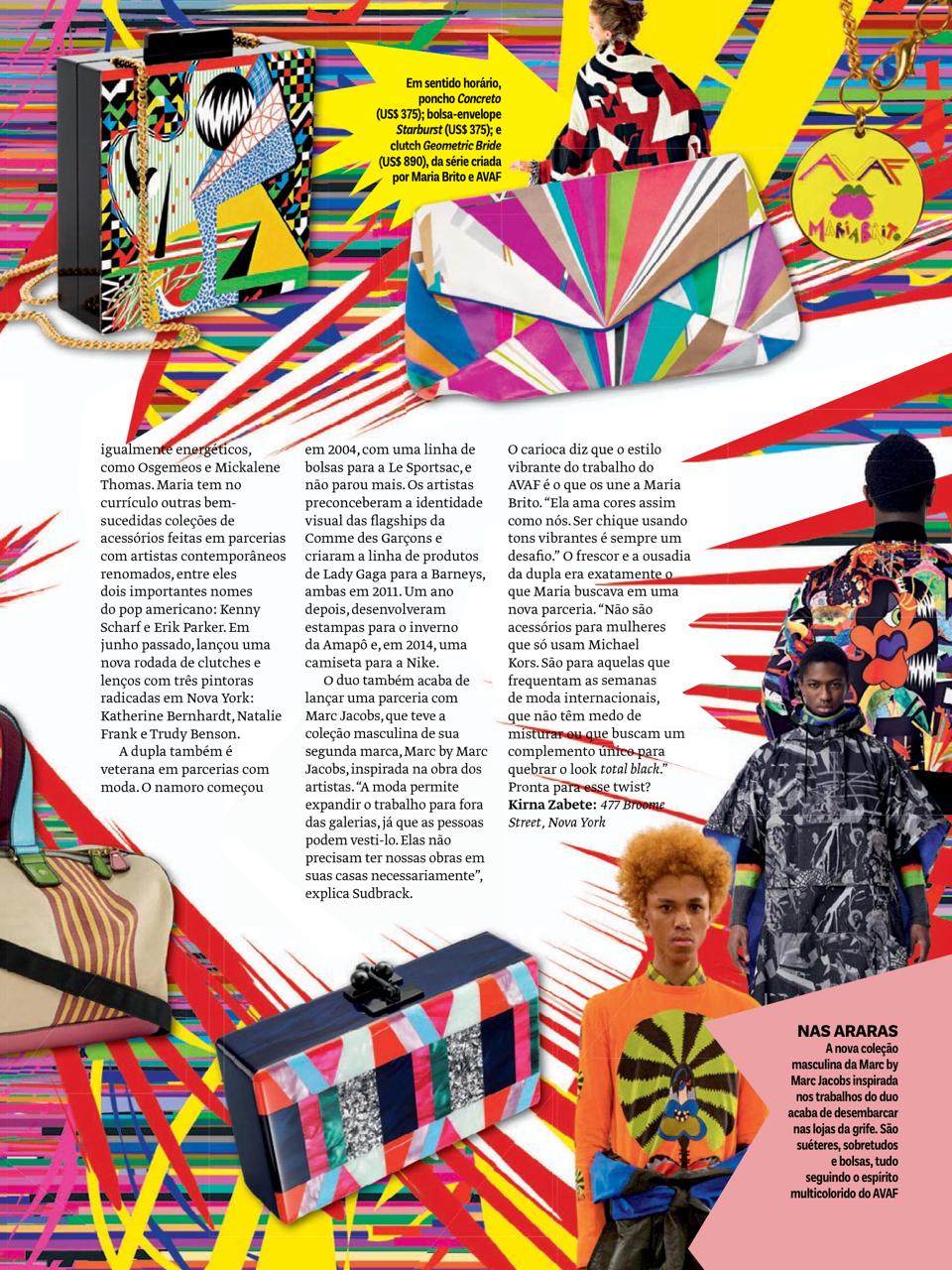 Vogue-Brasil-AVAF2.png