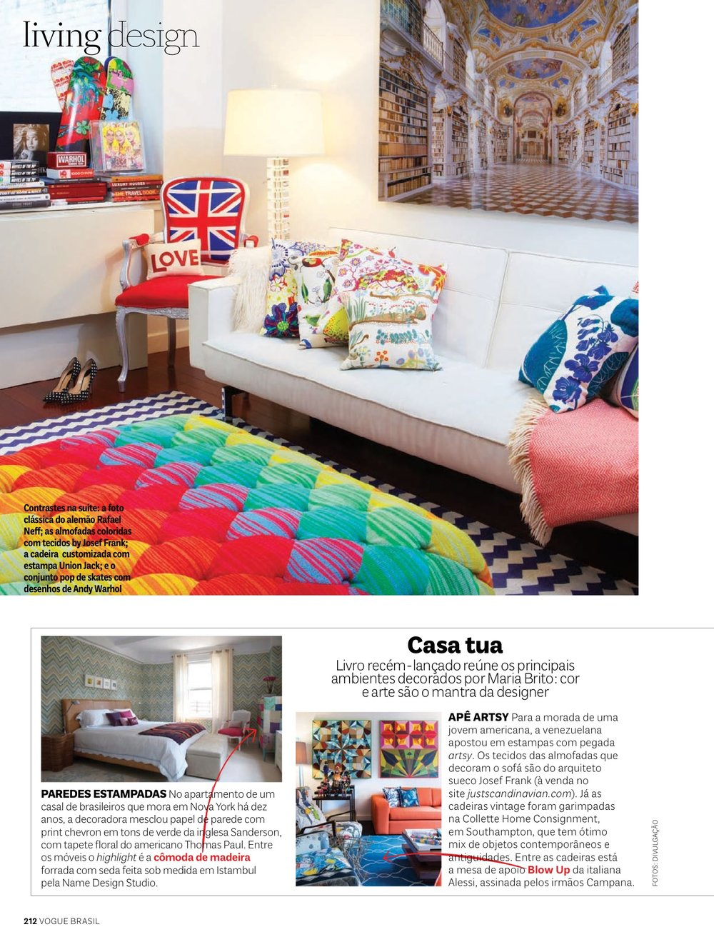 Vogue-Brazil-3.jpg